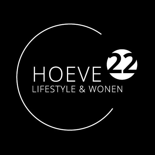Hoeve22